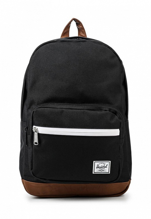 Рюкзак Herschel Supply Co 10314-00001-OS