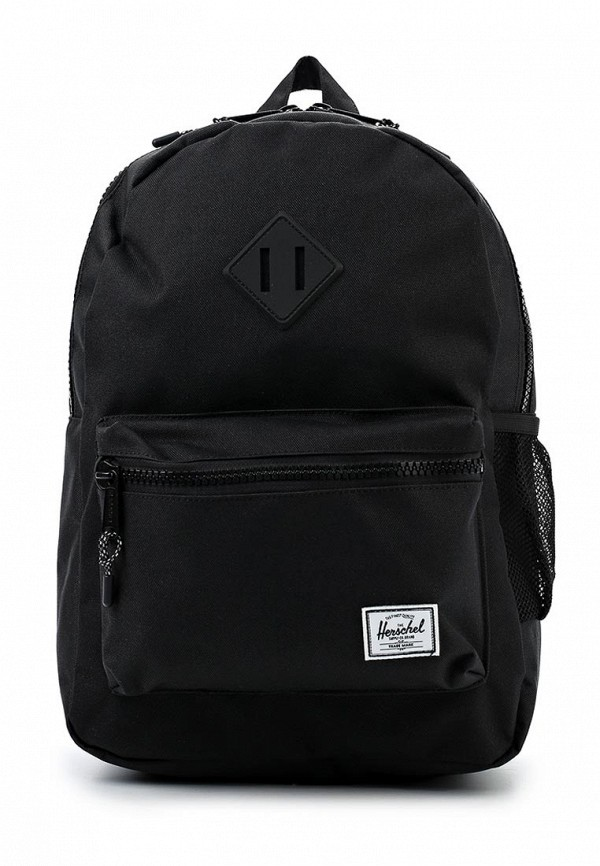 Рюкзак Herschel Supply Co Herschel Supply Co HE013BKWJS31