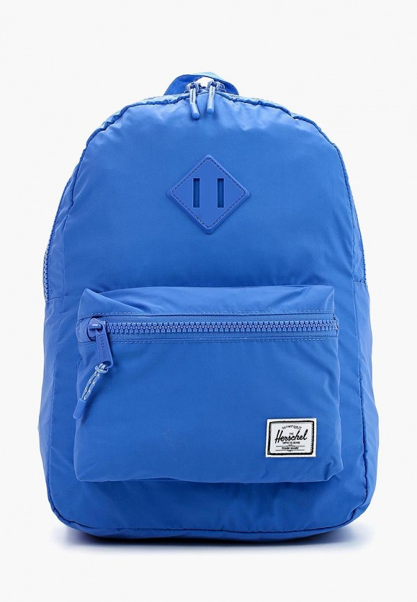 Рюкзак Herschel Supply Co Herschel Supply Co HE013BKWJS33 рюкзак herschel supply co herschel supply co he013burjg28