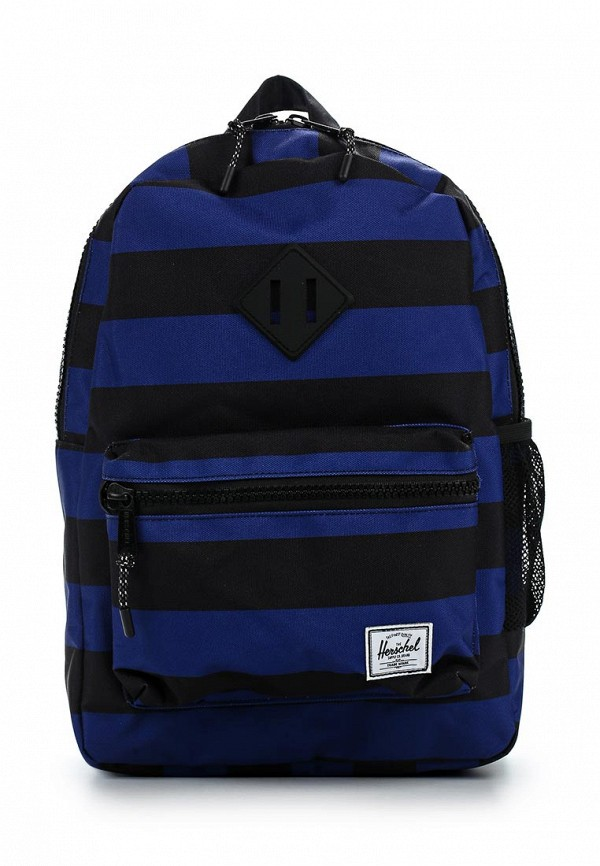 Рюкзак Herschel Supply Co Herschel Supply Co HE013BKWJS39