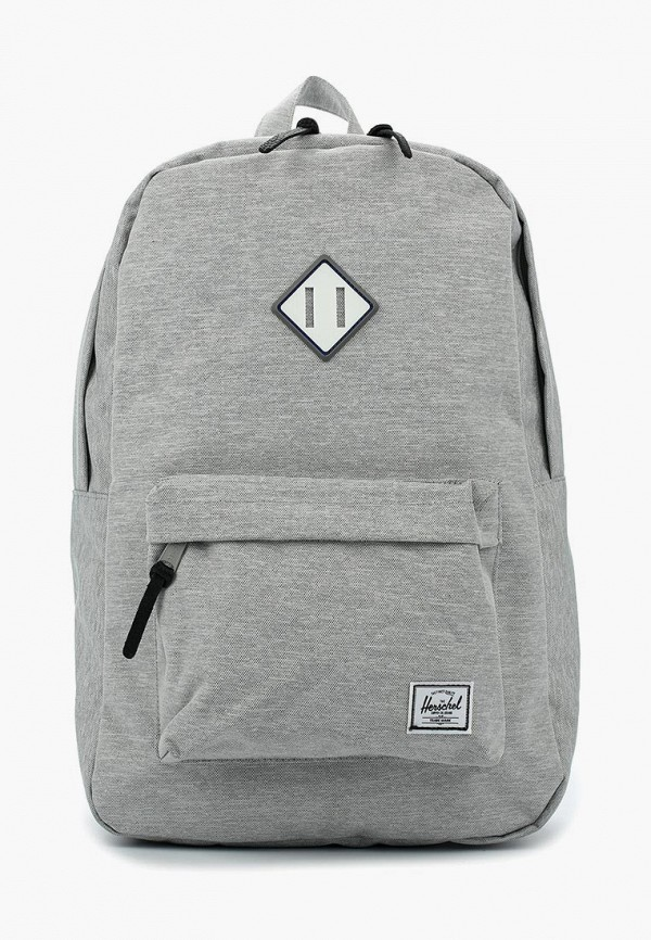 Рюкзак Herschel Supply Co Herschel Supply Co HE013BUAOHZ3 рюкзак herschel supply co herschel supply co he013burjg28