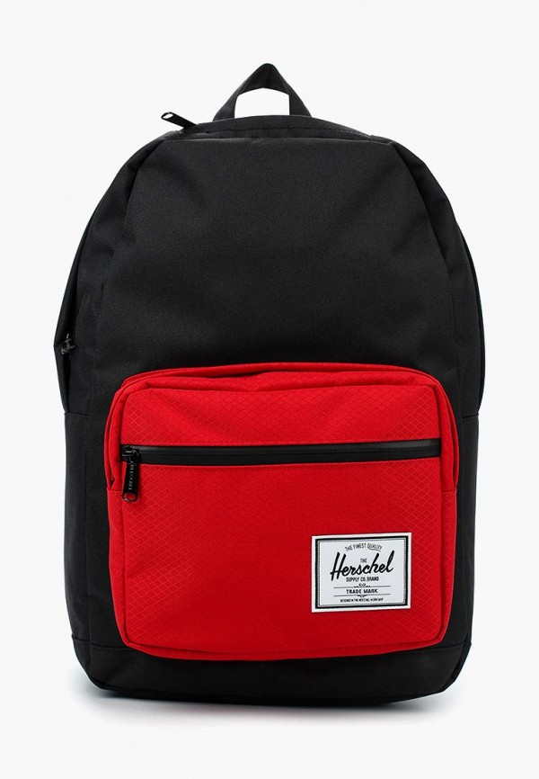 Рюкзак Herschel Supply Co Herschel Supply Co HE013BUAOHZ9 рюкзак herschel supply co herschel supply co he013burjg28
