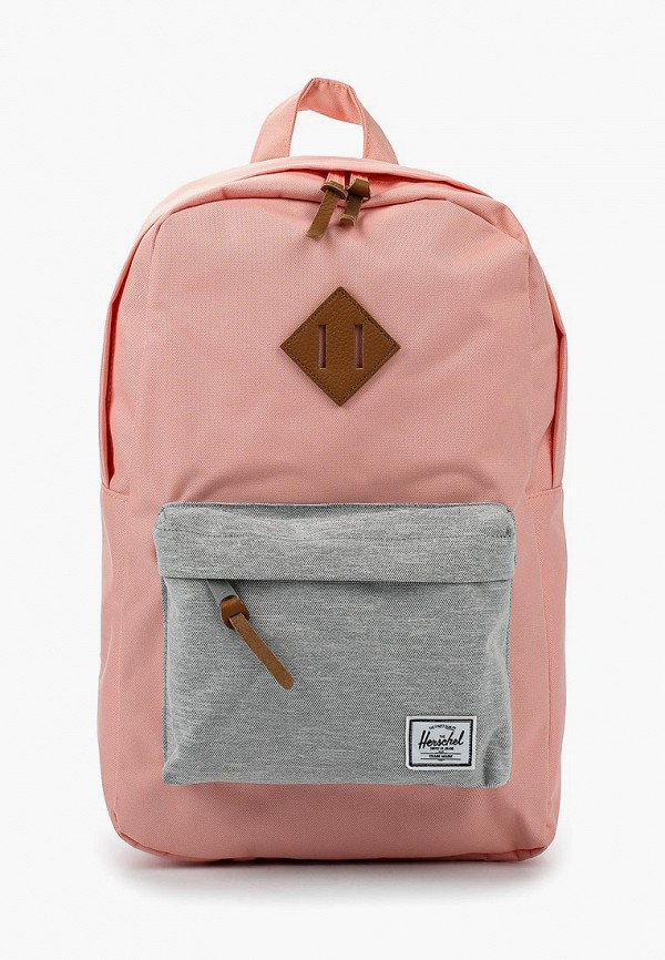 Рюкзак Herschel Supply Co Herschel Supply Co HE013BUAOIB6 рюкзак herschel supply co herschel supply co he013burjg28