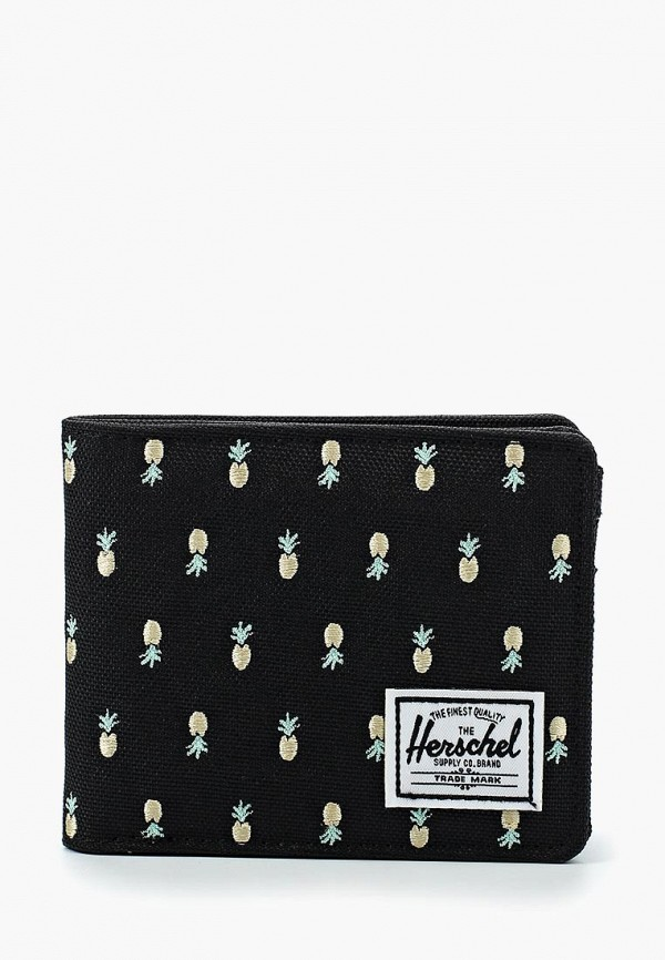 цена на Кошелек Herschel Supply Co Herschel Supply Co HE013BUAOIK4