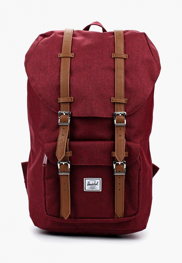 Рюкзак Herschel Supply Co Herschel Supply Co HE013BUBKQC2 рюкзак herschel supply co herschel supply co he013burjg28