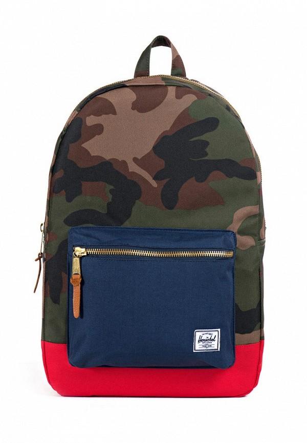 Городской рюкзак Herschel Supply Co 10005-00041-OS