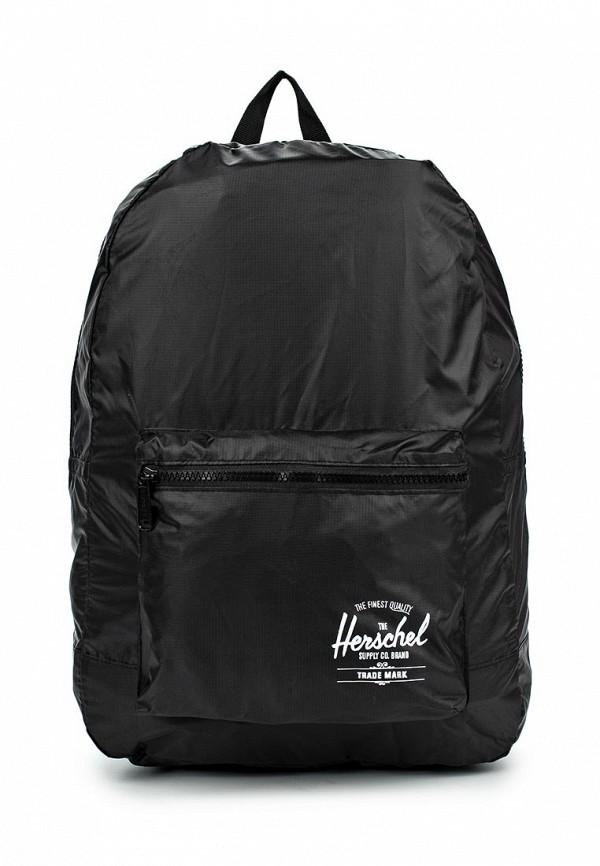 Рюкзак Herschel Supply Co 10076-00003-OS