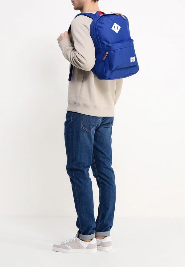 Городской рюкзак Herschel Supply Co 10019-00762-OS