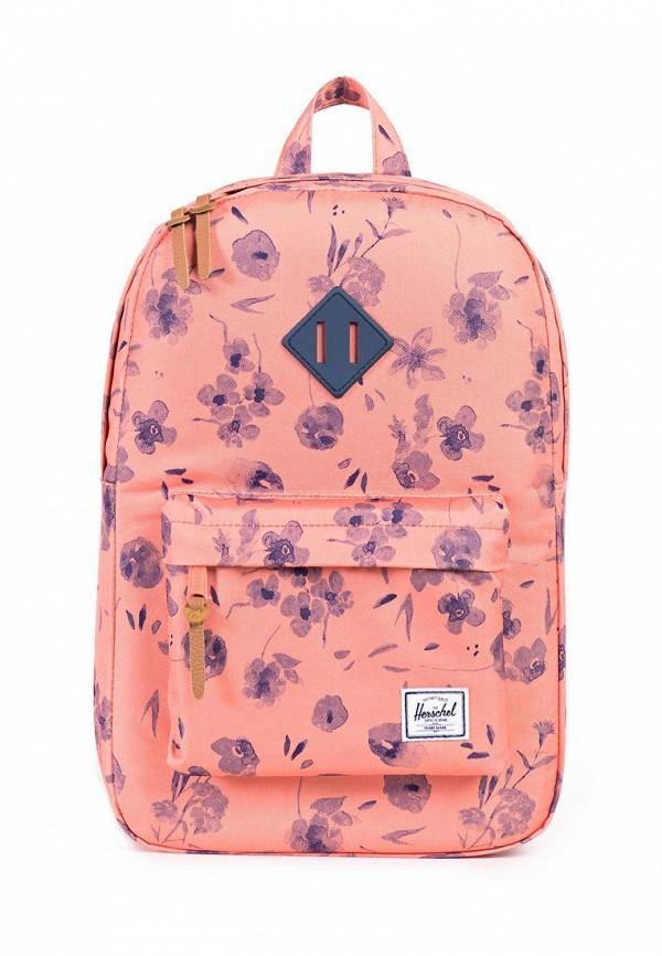 Городской рюкзак Herschel Supply Co 10019-00753-OS