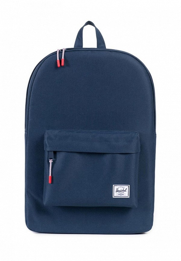 Рюкзак Herschel Supply Co 10001-00007-OS