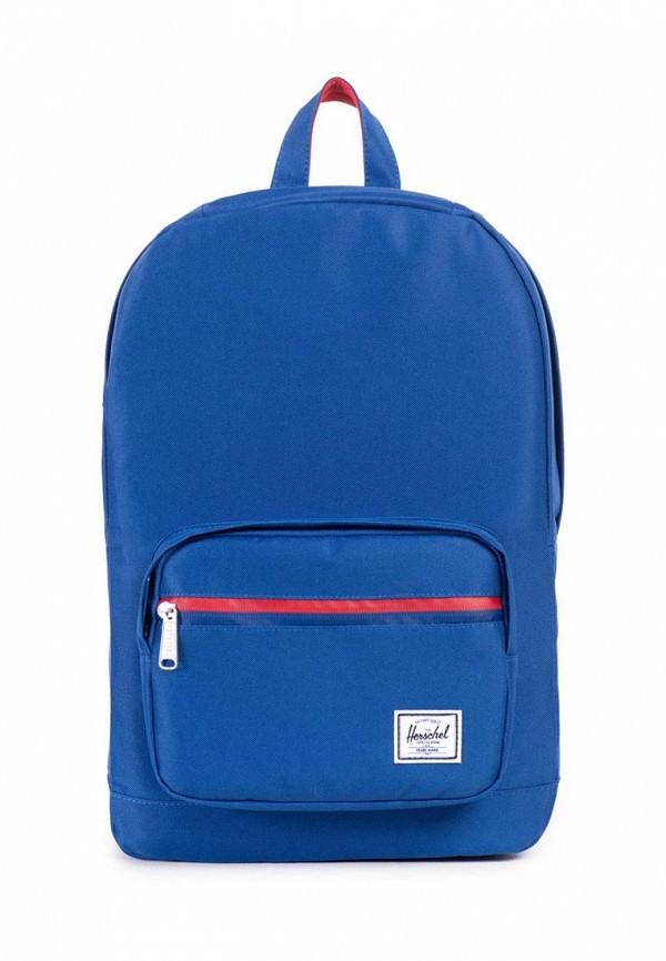 Городской рюкзак Herschel Supply Co 10211-00762-OS