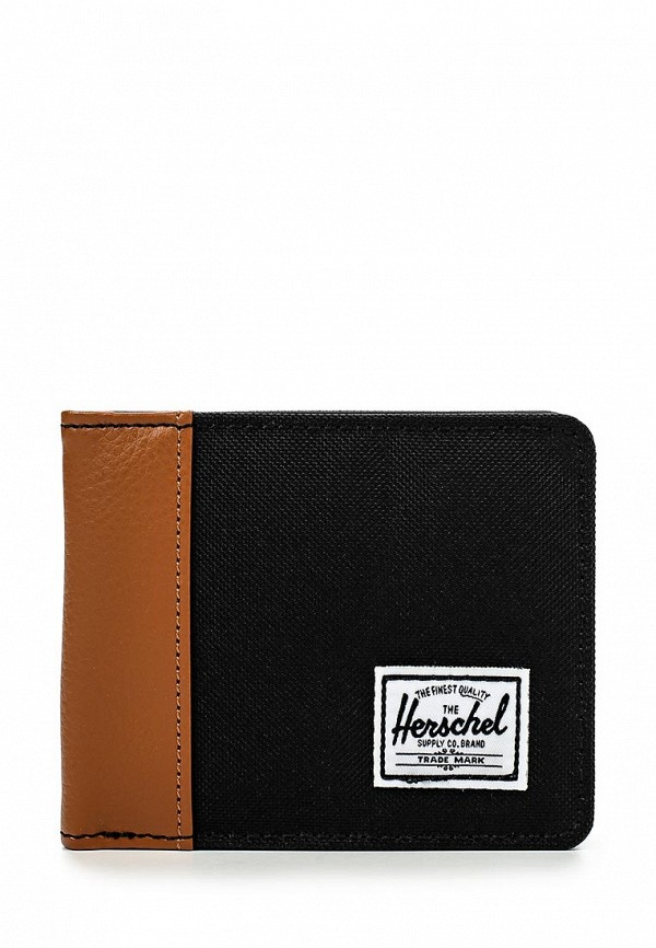 Кошелек Herschel Supply Co 10133-00001-OS