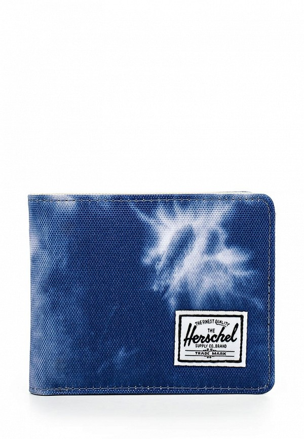 Кошелек Herschel Supply Co 10151-00623-OS