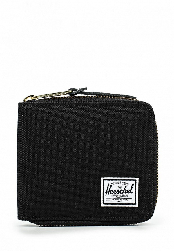 Кошелек Herschel Supply Co 10153-00001-OS