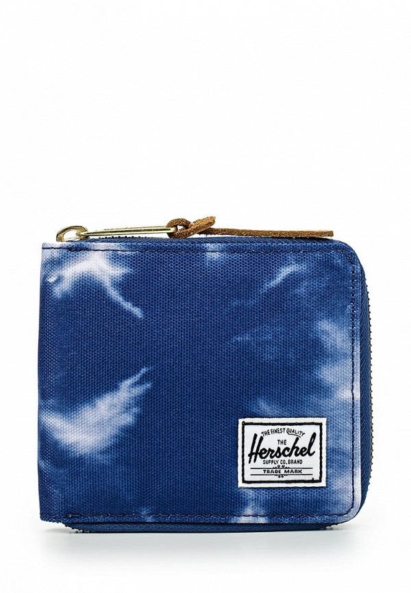 Кошелек Herschel Supply Co 10153-00623-OS