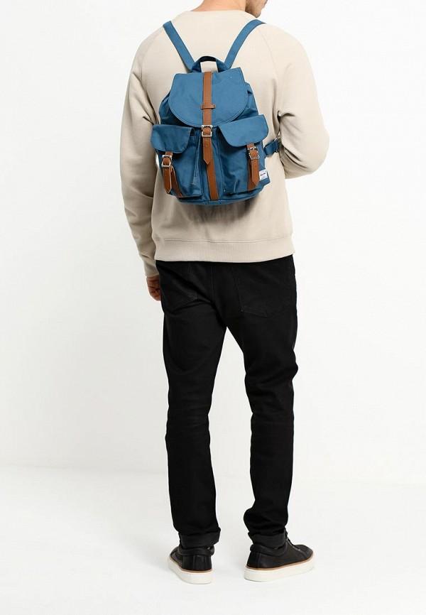Городской рюкзак Herschel Supply Co 10210-01126-OS