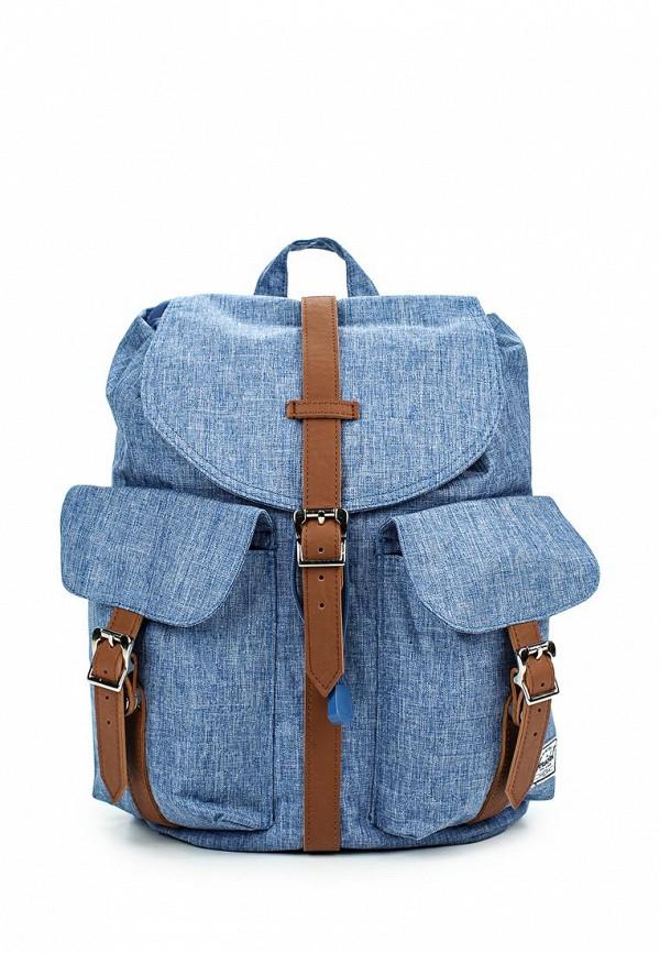Городской рюкзак Herschel Supply Co 10210-01125-OS
