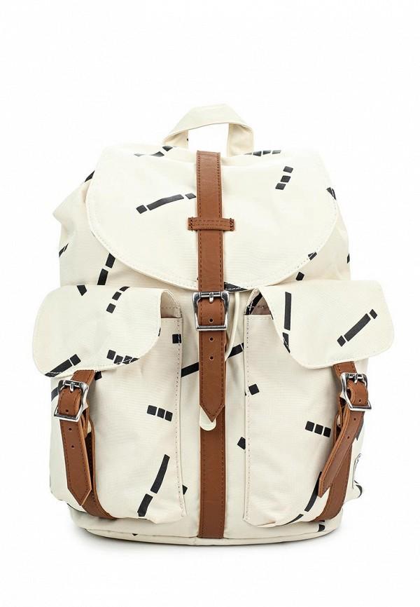 Городской рюкзак Herschel Supply Co 10210-01124-OS