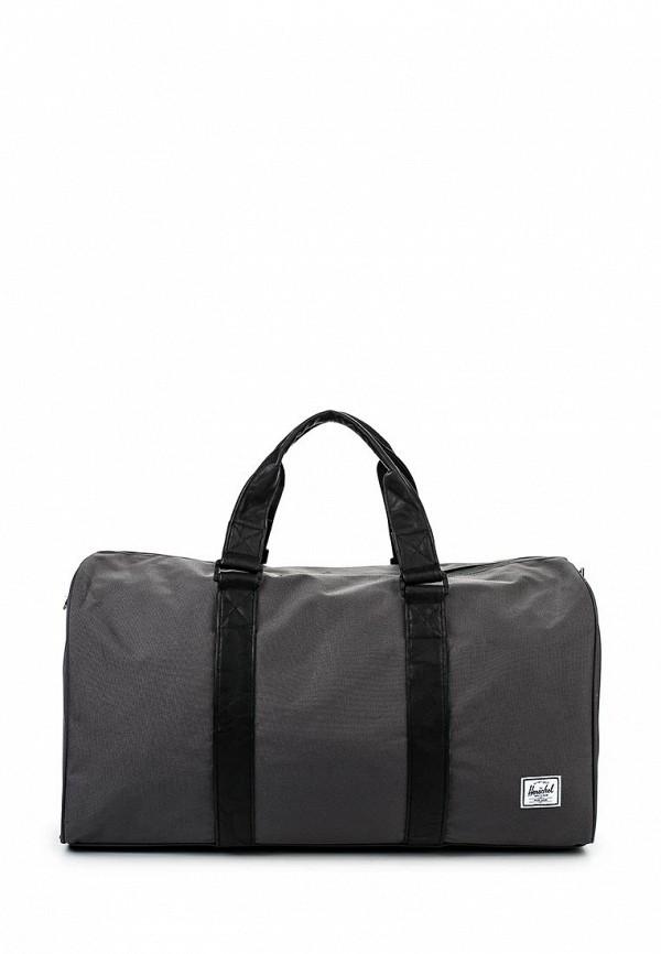 Дорожная сумка Herschel Supply Co 10025-01161-OS