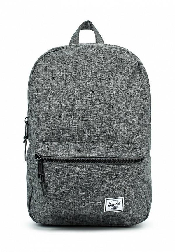 Городской рюкзак Herschel Supply Co 10033-01160-OS