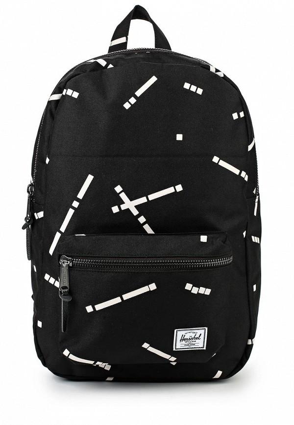 Городской рюкзак Herschel Supply Co 10033-01144-OS