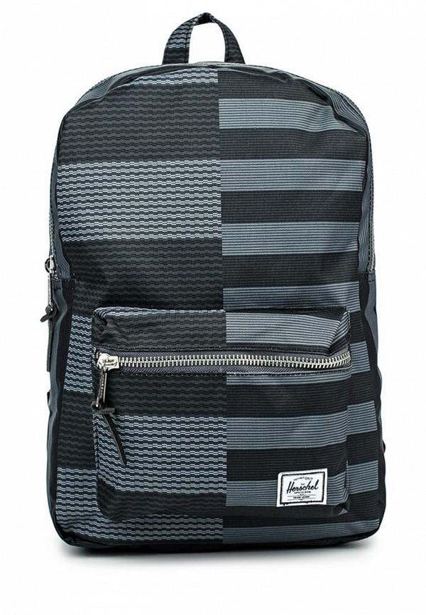 Городской рюкзак Herschel Supply Co 10033-01154-OS