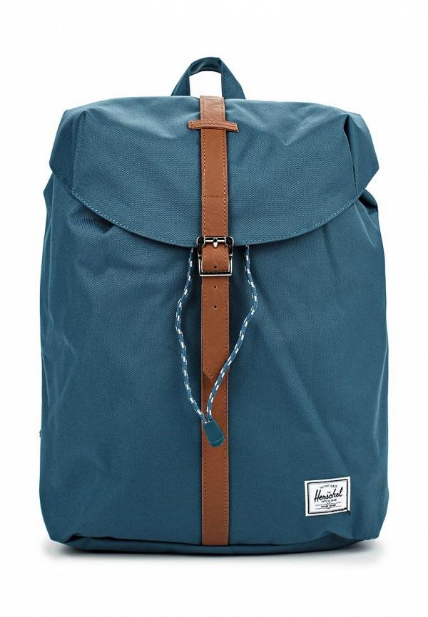 Спортивный рюкзак Herschel Supply Co 10021-01139-OS