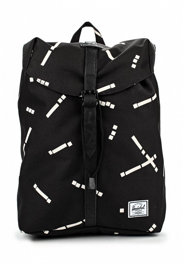 Спортивный рюкзак Herschel Supply Co 10021-01144-OS