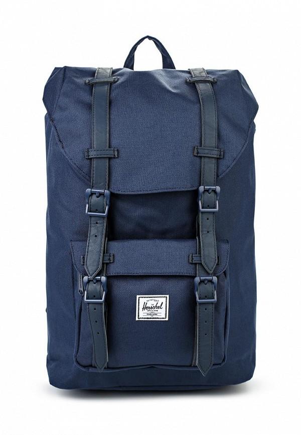 Городской рюкзак Herschel Supply Co 10020-00534-OS