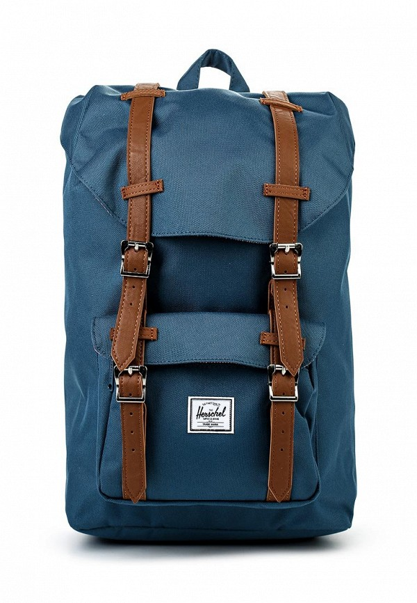 ������ Herschel Supply Co 10020-01139-OS