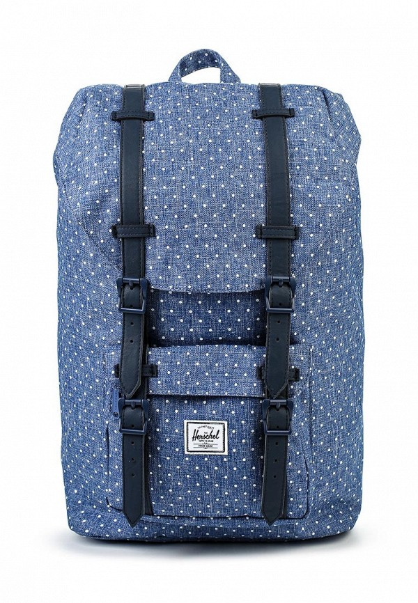 ������ Herschel Supply Co 10020-00912-OS