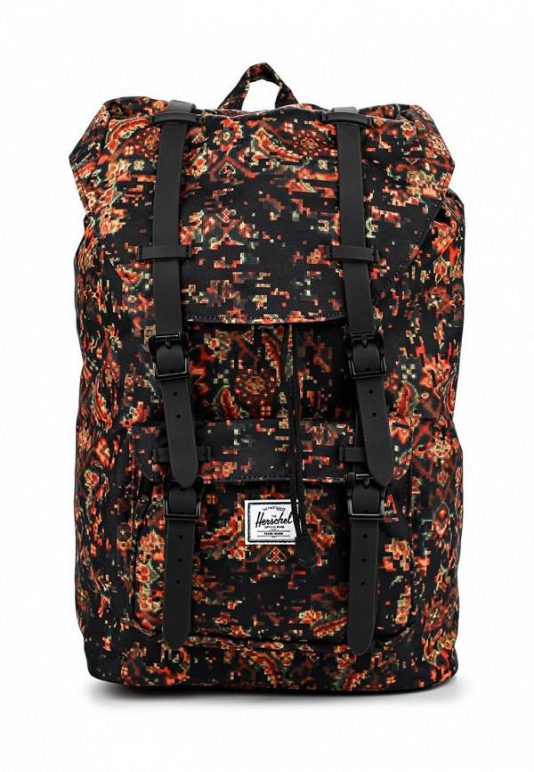 Спортивный рюкзак Herschel Supply Co 10020-01151-OS