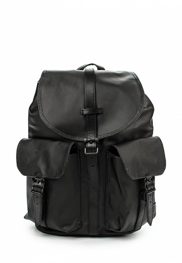 Городской рюкзак Herschel Supply Co 10210-01138-OS