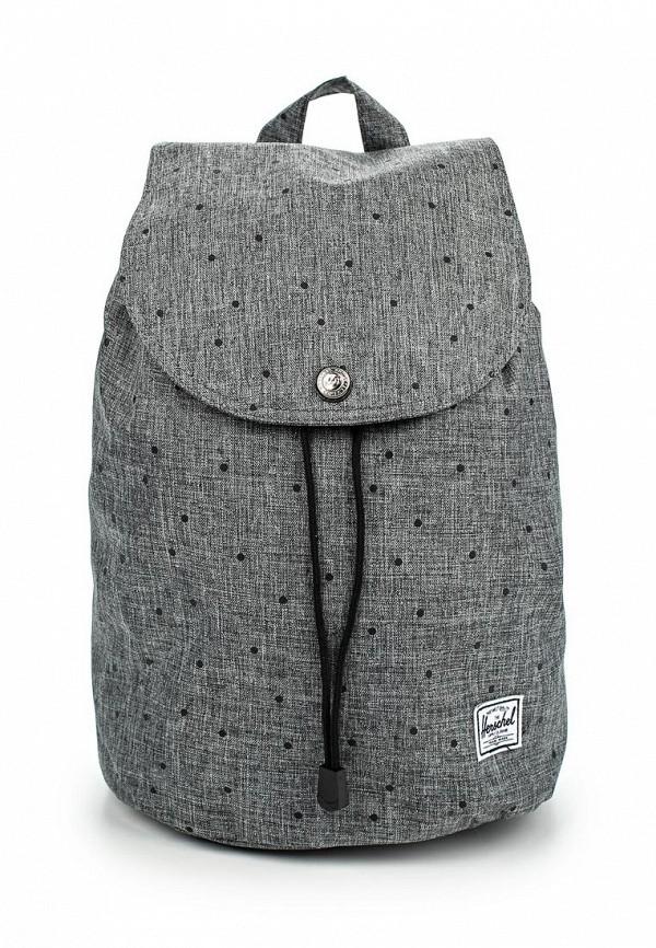 Спортивный рюкзак Herschel Supply Co 10213-01123-OS