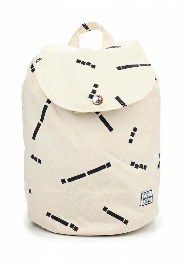 Спортивный рюкзак Herschel Supply Co 10213-01124-OS