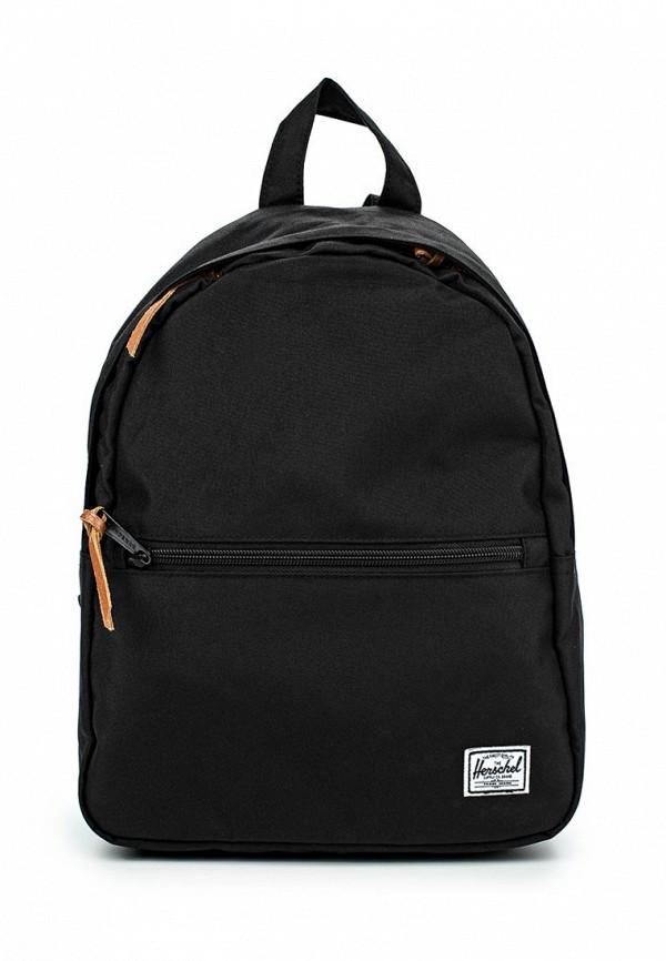 Городской рюкзак Herschel Supply Co 10238-00797-OS