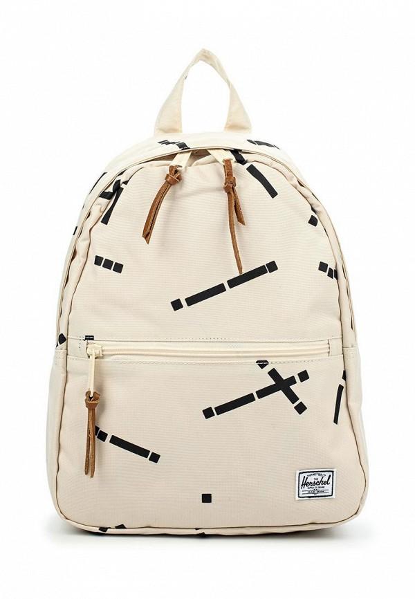 Спортивный рюкзак Herschel Supply Co 10238-01124-OS