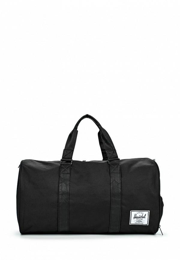 Дорожная сумка Herschel Supply Co 10026-00535-OS