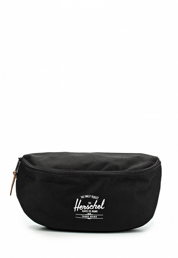 Пляжная сумка Herschel Supply Co 10016-00155-OS