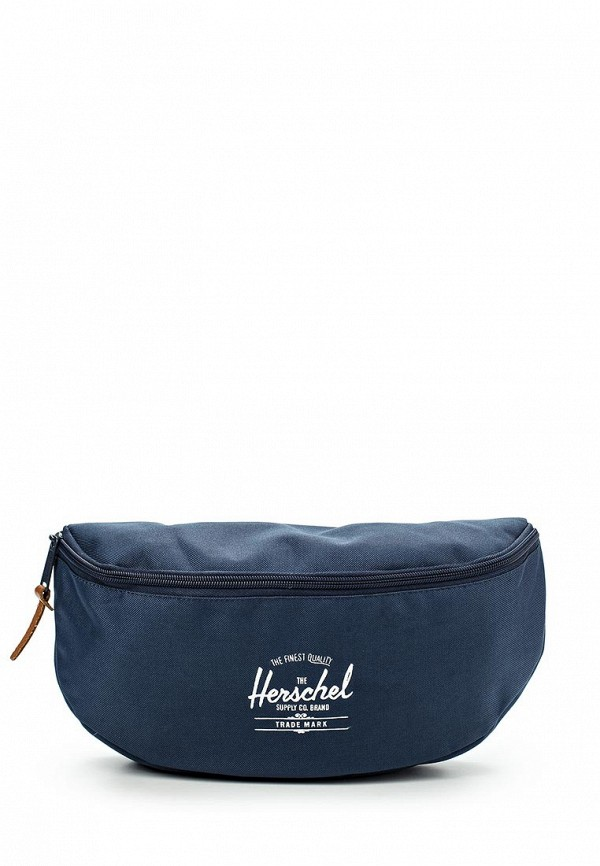 Поясная сумка Herschel Supply Co 10016-00007-OS
