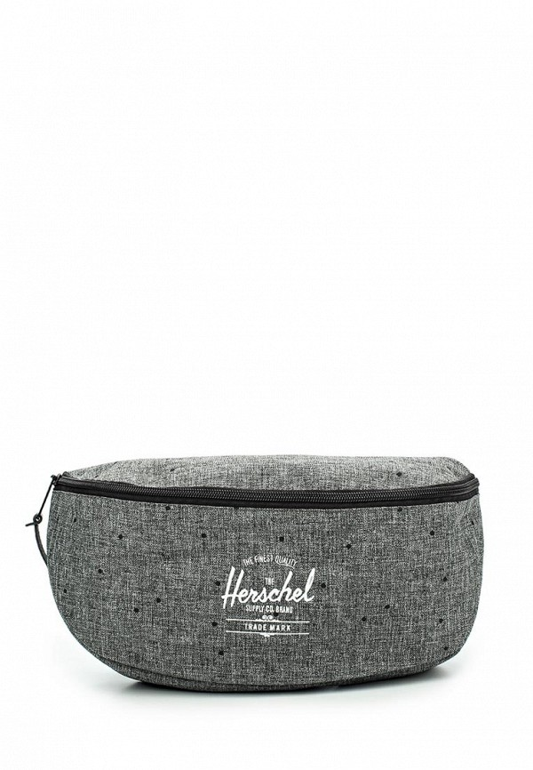 Поясная сумка Herschel Supply Co 10016-01160-OS