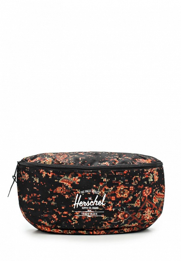 Поясная сумка Herschel Supply Co 10016-01151-OS