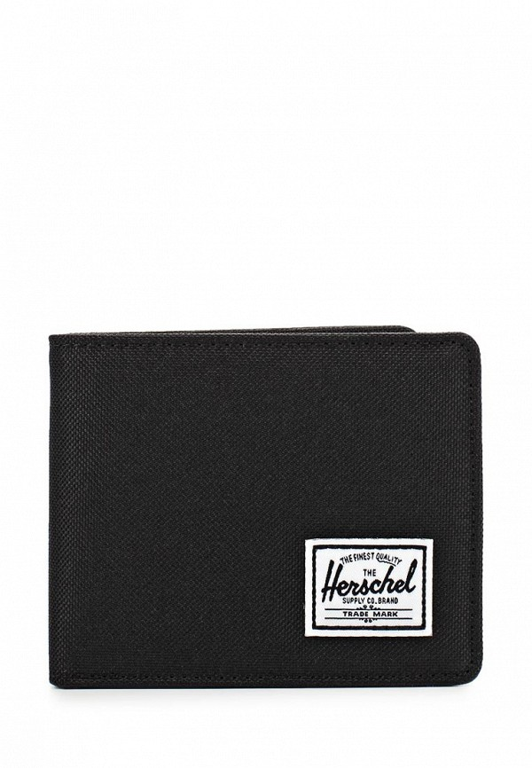 Кошелек Herschel Supply Co 10151-00001-OS