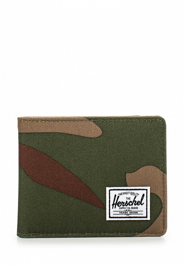 Кошелек Herschel Supply Co 10149-00032-OS