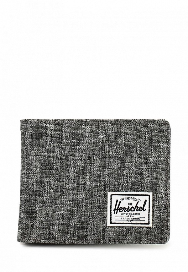 Кошелек Herschel Supply Co 10149-00919-OS