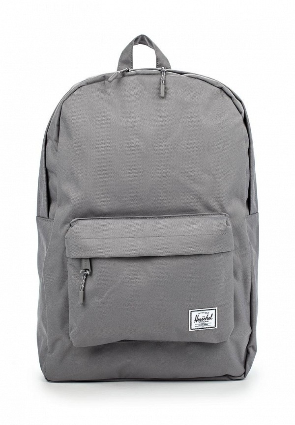Рюкзак Herschel Supply Co 10001-00006-OS