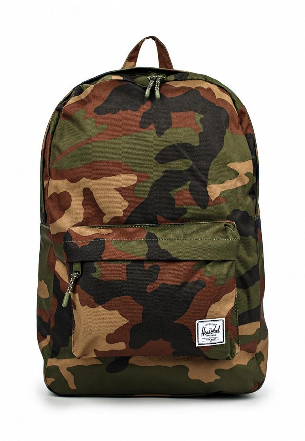 Рюкзак Herschel Supply Co 10001-00032-OS