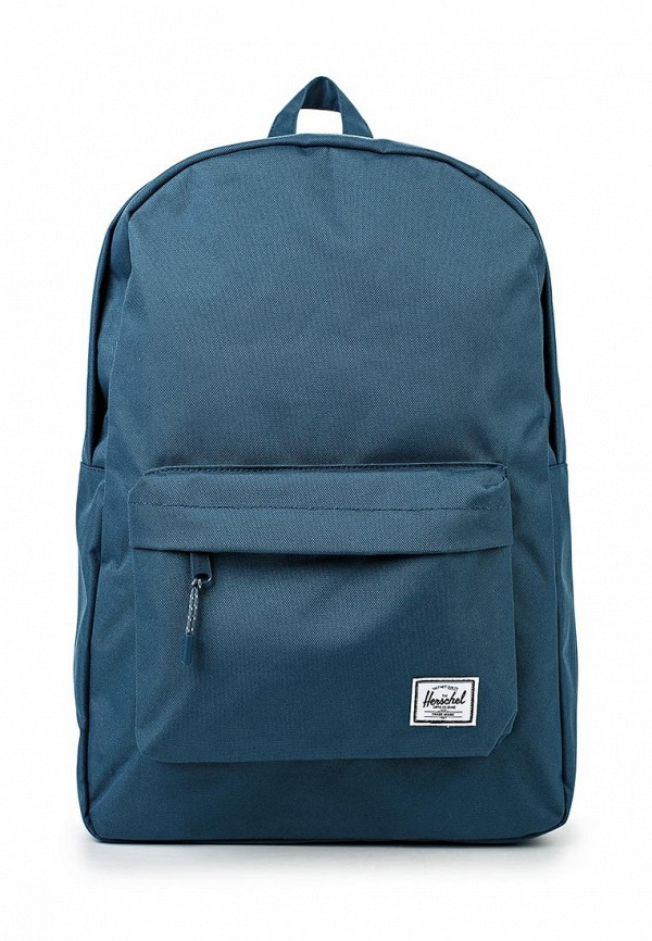 Рюкзак Herschel Supply Co 10001-01139-OS
