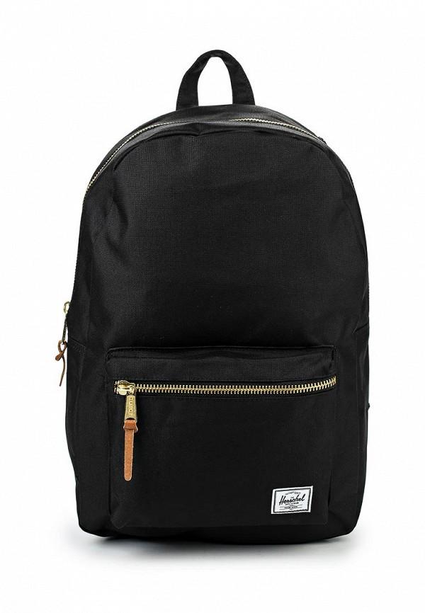 Городской рюкзак Herschel Supply Co 10005-00001-OS