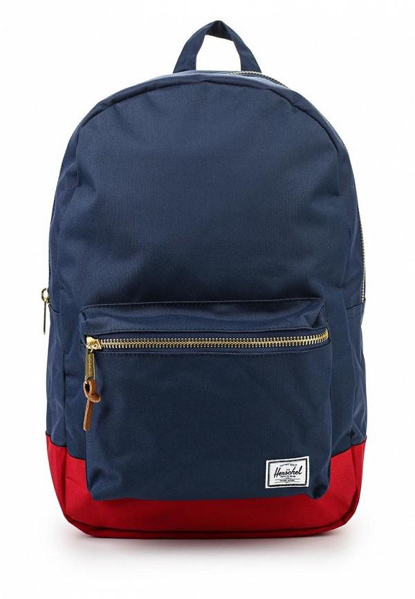 Городской рюкзак Herschel Supply Co 10005-00018-OS
